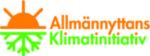 Klimatinitiativet_logotype_farg