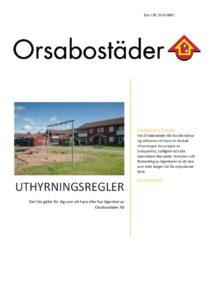 thumbnail of Uthyrning riktlinjer rev 1