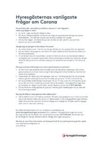 thumbnail of Affisch_Trappa_Svenska pdf